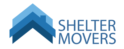 shelter movers