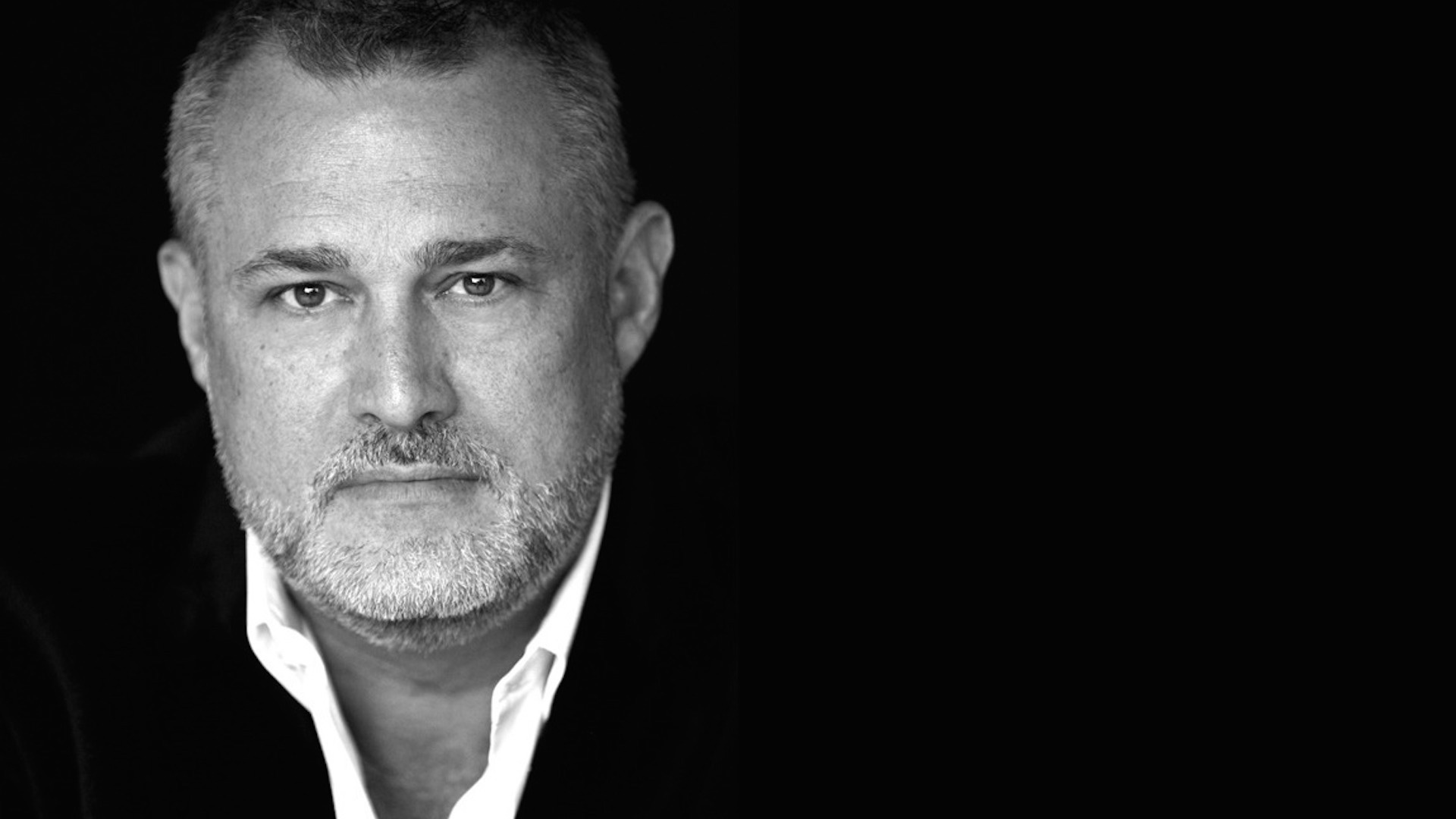 Jeffrey Hayzlett CEO