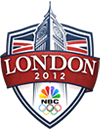 NBC Olympic Coverage