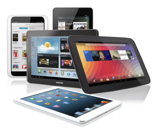 Tablets resized 600