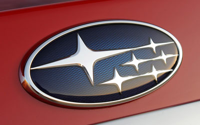 subaru logo opt resized 600
