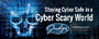 emailbanner_CYBERSECURITY.png