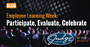 Blog_LearningWeek