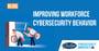 Cybersecurity_ImprovingWorkforce