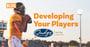 JLS_Blog_DevelopingYourPlayers