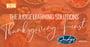 JLS_thanksgiving