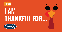 Thankful_Blog