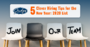 blog post 5 - 5 clever hiring tips for the new year 2020 list