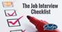interviewchecklist