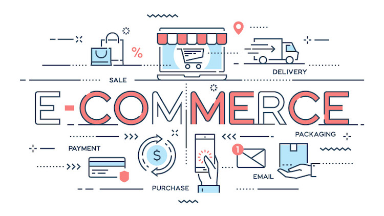 3 Keys to a Successful eCommerce Launch
