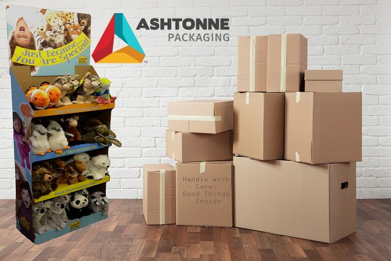 Ecommerce packing tips that will please your customers!