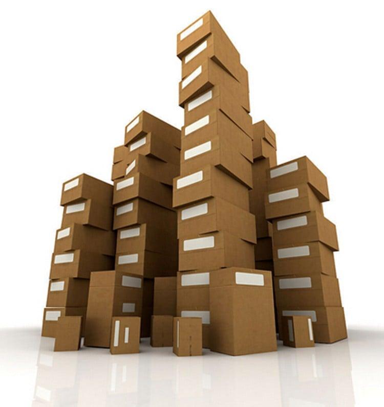 Benefits of a Vendor Managed Inventory ( VMI) Program
