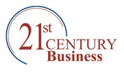 21st Century Business