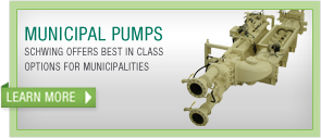 Munincipal Pumps