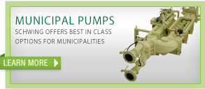 Municipal_Pumps_Button-1.png