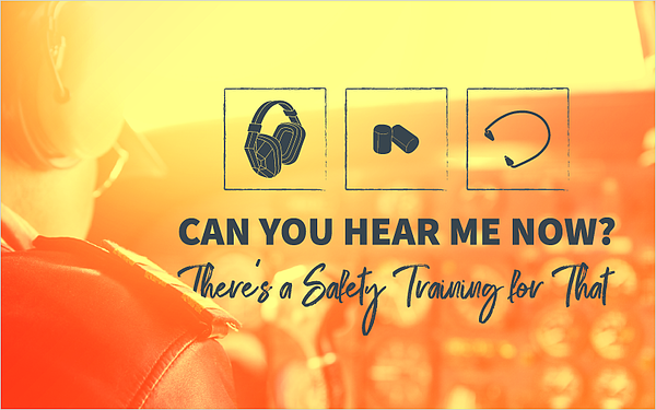 Can You Hear Me Now_ There_s a Safety Training for That_Blog Featured Image 800x500