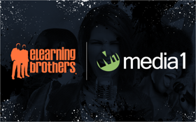 Media 1 Acquisition_Blog Featured Image 800x500