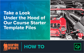 Take a Look Under the Hood of Our Course Starter Template Files_Blog Featured Image 800x500