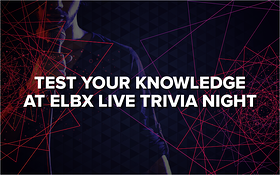 Test Your Knowledge at eLBX Live Trivia Night_Blog Featured Image 800x500