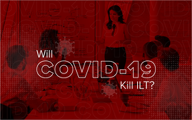 Will COVID-19 Kill ILT