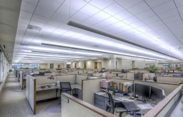 The Five Most Popular Blogs on LED Fluorescent Tube Replacement