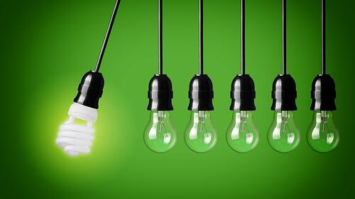 Why You Shouldn't Stagger the LED Retrofit Implementation Process