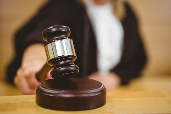 Lighting Companies in Potential Violation of Antitrust Laws