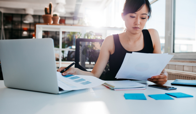 A Guide to Invoicing for Freelancers