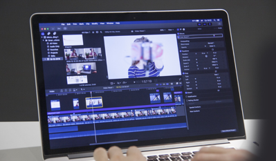 4 Tips on Editing with the Client in the Room