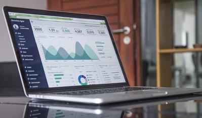 Is Tracking ROI the Ticket to Executive Buy-In for Your Work?