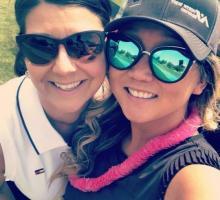 AAMD Golf Tournament