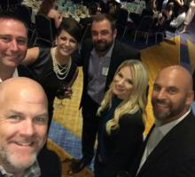 AATC Lone Star Awards