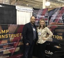 FCAA Trade Show