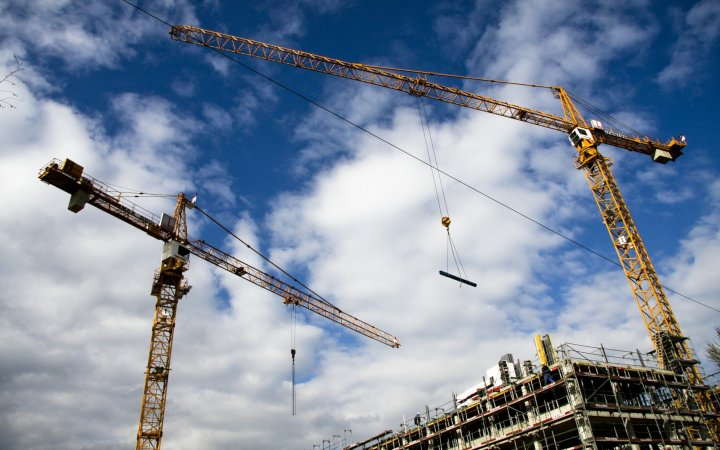 Transparente Kommunikation schafft Vertrauen – Studie zu Bau- und Infrastrukturprojekten
