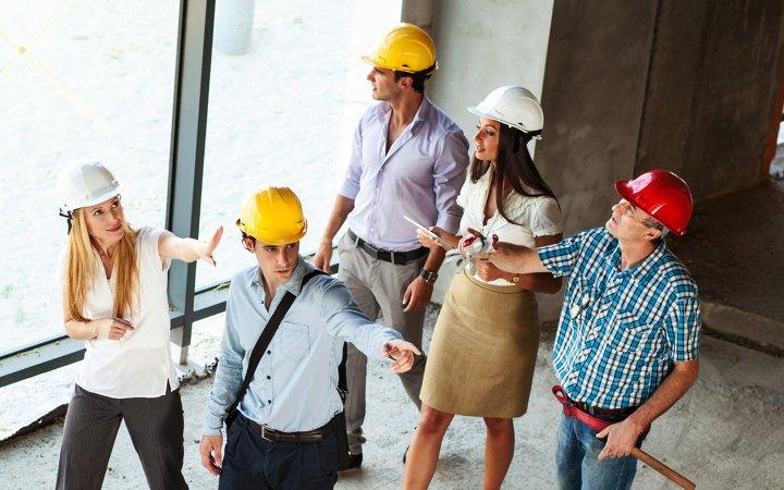 Akzeptanzkommunikation und Beteiligung in der Quartiersentwicklung