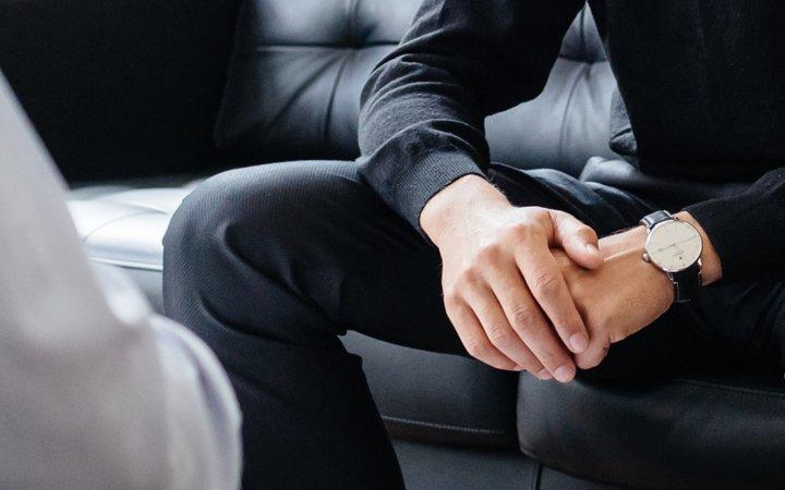 Konfliktmediation erfolgreich im Unternehmen platzieren