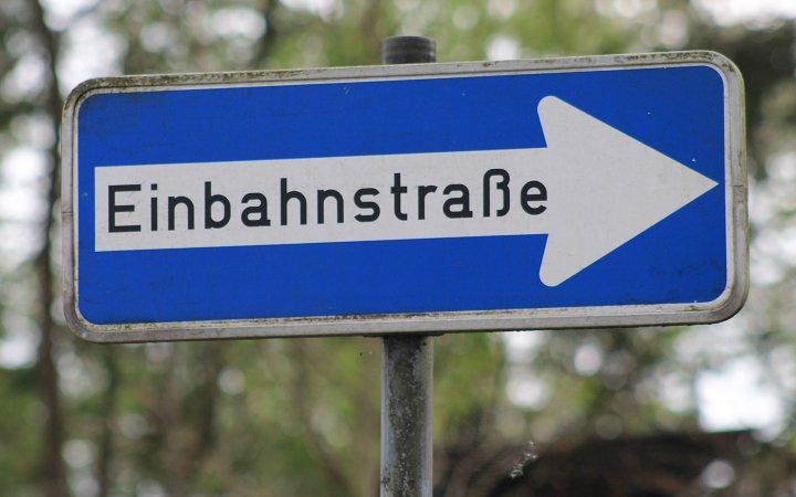 Das Ende der Einbahnstraße - Wie kommunale Pressesprecher mit ihren Bürgern kommunizieren