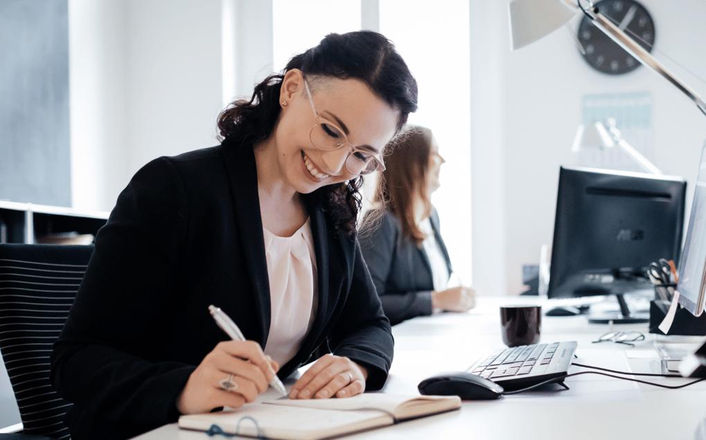 Employer Branding: Dem Unternehmen ein Gesicht geben