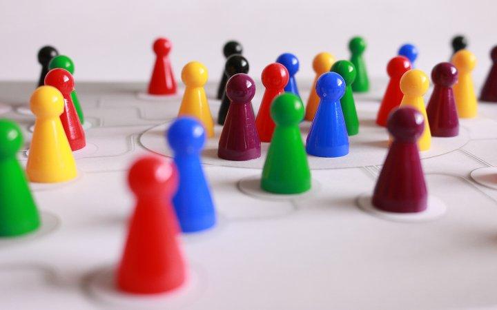Smart City und Beteiligung – Wie passt das zusammen?