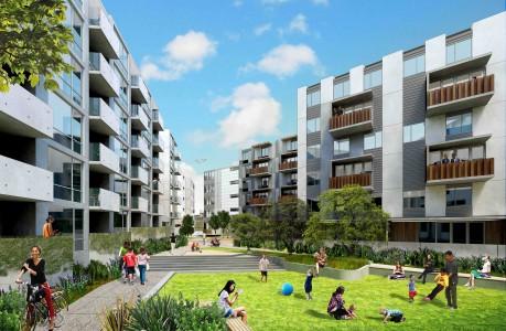 Rose-Garden-Apartments-459x300
