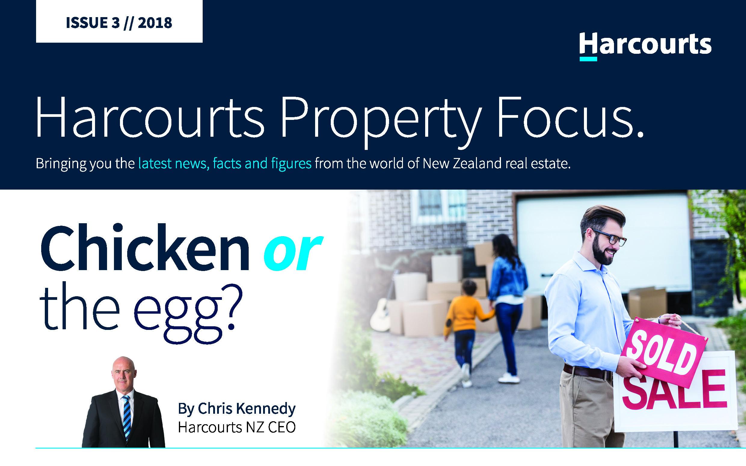 201805 Property Focus v2_Page_1 copy