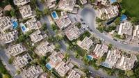 aerial-aerial-shot-architecture-1642125.jpg
