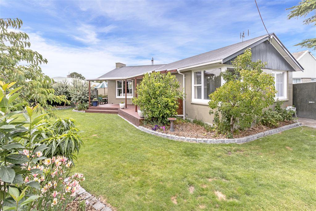 944-BD8690-Christchurch-City.jpg