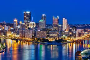 Pittsburgh_2