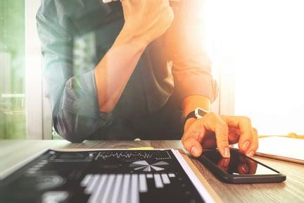 企業のインスタグラム運用を、効率化しながら成果を出す方法