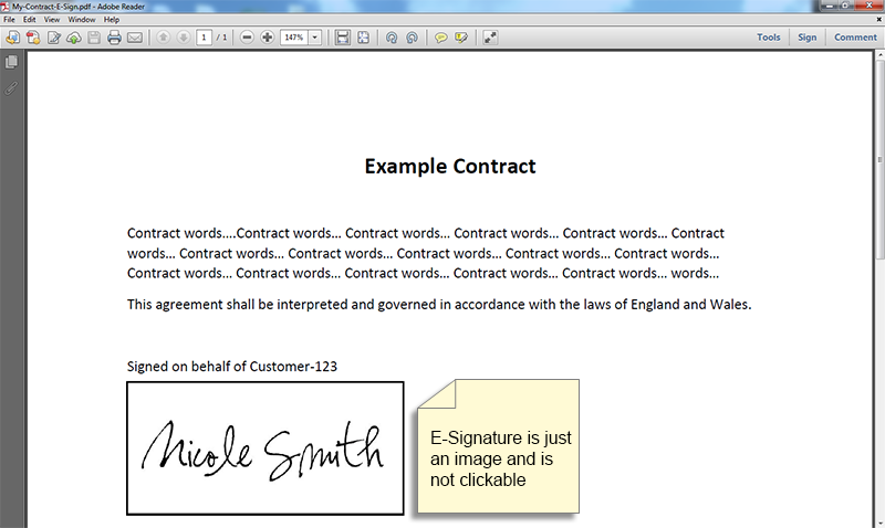 Signinghub offers e signatures and digital signatures at the same time e signature plus a notary digital signature signinghub also supports the user creating a simple electronic signature and then applies a server side pronofoot35fo Images
