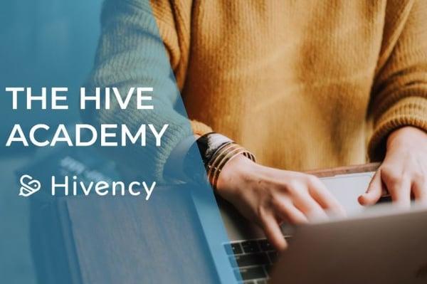 La Hive Academy par Hivency (2)