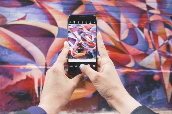 Les nouvelles fonctionnalités Instagram_Hivency (2)-1