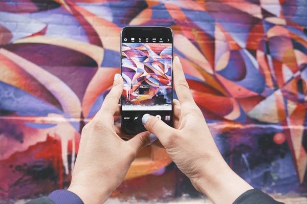 Instagram lanza 3 nuevas funcionalidades-Hivency