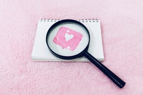 instagram-like-instagram-love-like-love-social-media-icon-pink_t20_NxNpkl